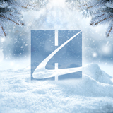 Download Dick Smith Winter Wonderland sheet music and printable PDF music notes