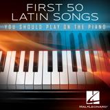 Download Antonio Carlos Jobim Dindi sheet music and printable PDF music notes