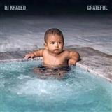 Download DJ Khaled Wild Thoughts (featuring Rihanna and Bryson Tiller) sheet music and printable PDF music notes