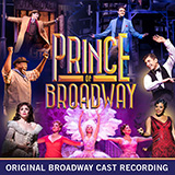 Download Jason Robert Brown 'Do The Work (from the musical Prince of Broadway)' printable sheet music notes, Musical/Show chords, tabs PDF and learn this Piano & Vocal song in minutes