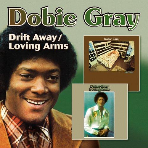 Dobie Gray, Drift Away, Beginner Piano