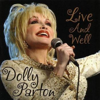 Dolly Parton, I Will Always Love You, Piano