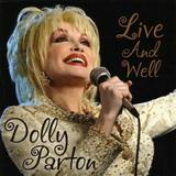 Download Dolly Parton I Will Always Love You sheet music and printable PDF music notes
