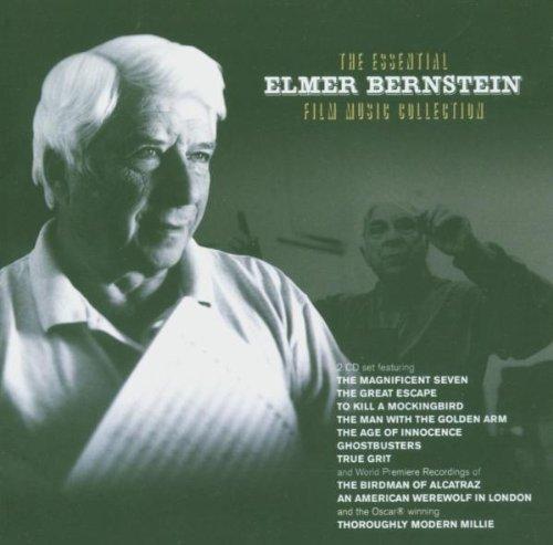 Don Black and Elmer Bernstein, True Grit, Melody Line, Lyrics & Chords