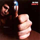 Download Don McLean American Pie sheet music and printable PDF music notes