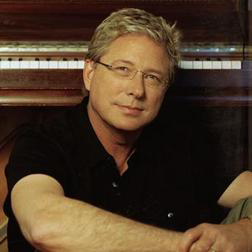 Download Don Moen 'God Will Make A Way' printable sheet music notes, Religious chords, tabs PDF and learn this Piano song in minutes