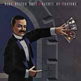 Download Blue Oyster Cult 'Don't Fear The Reaper' printable sheet music notes, Rock chords, tabs PDF and learn this Super Easy Piano song in minutes
