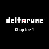 Download Toby Fox Don't Forget (From Deltarune) sheet music and printable PDF music notes