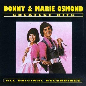 Donny Osmond, Soldier Of Love, Lyrics & Chords