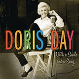 Download Doris Day 'Que Sera, Sera (Whatever Will Be, Will Be)' printable sheet music notes, Film and TV chords, tabs PDF and learn this Piano song in minutes