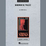 Download Stephen Bulla Dormouse Waltz - Violin 3 (Viola Treble Clef) sheet music and printable PDF music notes