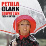 Download Petula Clark 'Downtown' printable sheet music notes, Pop chords, tabs PDF and learn this Easy Piano song in minutes