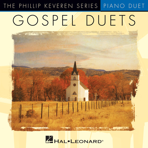 Dr. William S. Pitts, Church In The Wildwood, Easy Piano