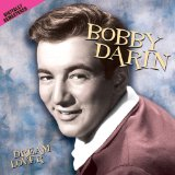 Download Bobby Darin 'Dream Lover' printable sheet music notes, Pop chords, tabs PDF and learn this Easy Piano song in minutes