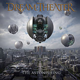 Download Dream Theater When Your Time Has Come sheet music and printable PDF music notes
