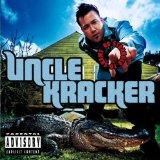Download Uncle Kracker Drift Away (feat. Dobie Gray) sheet music and printable PDF music notes