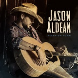 Download Jason Aldean 'Drowns The Whiskey (Feat. Miranda Lambert)' printable sheet music notes, Pop chords, tabs PDF and learn this Piano, Vocal & Guitar (Right-Hand Melody) song in minutes