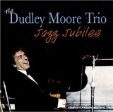 Download Dudley Moore 'Yesterdays' printable sheet music notes, Jazz chords, tabs PDF and learn this Piano song in minutes