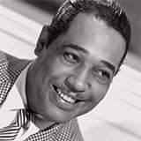 Download Duke Ellington Come Sunday sheet music and printable PDF music notes