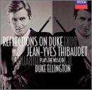 Duke Ellington, Day Dream, Real Book - Melody, Lyrics & Chords - C Instruments