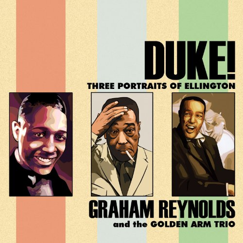 Duke Ellington, Don't Get Around Much Anymore, Real Book - Melody & Chords - Eb Instruments