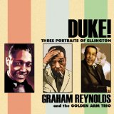 Download Duke Ellington Don't Get Around Much Anymore sheet music and printable PDF music notes