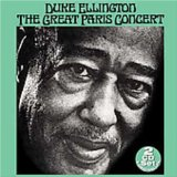Download Duke Ellington Duke Ellington:The Star Crossed Lovers (from 'Such Sweet Thunder') sheet music and printable PDF music notes