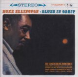 Download Duke Ellington In A Mellow Tone sheet music and printable PDF music notes