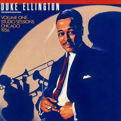 Duke Ellington, In A Sentimental Mood, Piano, Vocal & Guitar (Right-Hand Melody)