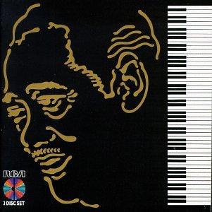 Raincheck sheet music
