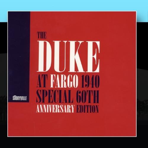 Duke Ellington, Ring Dem Bells, Real Book - Melody, Lyrics & Chords - C Instruments
