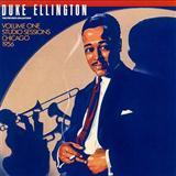 Download Duke Ellington Satin Doll sheet music and printable PDF music notes