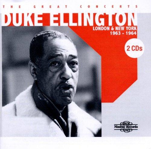 Duke Ellington, The Single Petal Of A Rose, Real Book - Melody & Chords - C Instruments