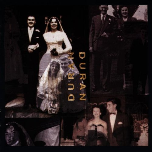 Duran Duran, Planet Earth, Piano, Vocal & Guitar (Right-Hand Melody)