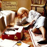 Download Dusty Springfield I Only Want To Be With You sheet music and printable PDF music notes