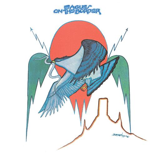 Eagles, Best Of My Love, Guitar Tab