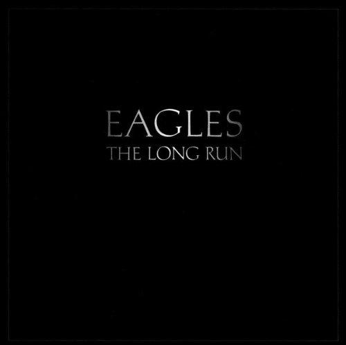 Eagles, Heartache Tonight, Lyrics & Chords