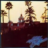 Download Eagles Hotel California sheet music and printable PDF music notes
