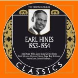 Download Earl Hines Hot Soup sheet music and printable PDF music notes