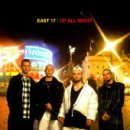 East 17, Gotta Keep On, Piano, Vocal & Guitar (Right-Hand Melody)