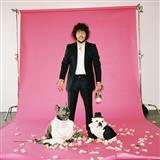 Download benny blanco, Halsey & Khalid 'Eastside' printable sheet music notes, Pop chords, tabs PDF and learn this Piano, Vocal & Guitar (Right-Hand Melody) song in minutes