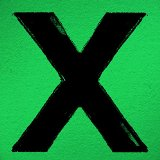 Download Ed Sheeran Photograph sheet music and printable PDF music notes