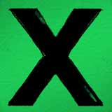 Download Ed Sheeran Thinking Out Loud sheet music and printable PDF music notes