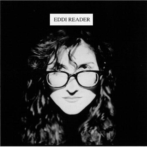 Eddi Reader, Patience Of Angels, Lyrics & Chords