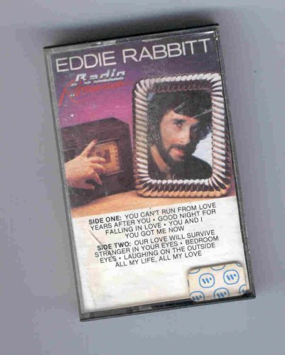 Eddie Rabbitt with Crystal Gayle, You And I, Easy Guitar