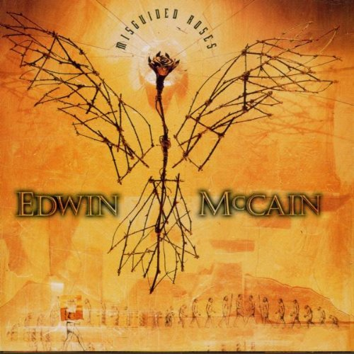 Edwin McCain, I'll Be, Lyrics & Chords