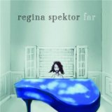 Download Regina Spektor 'Eet' printable sheet music notes, Pop chords, tabs PDF and learn this Very Easy Piano song in minutes