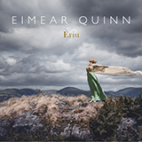 Download Eimear Quinn In Paradisum sheet music and printable PDF music notes