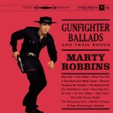 Download Marty Robbins 'El Paso' printable sheet music notes, Country chords, tabs PDF and learn this Super Easy Piano song in minutes
