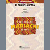 Download Jose Hernandez El Son de la Negra - Violin 3 sheet music and printable PDF music notes